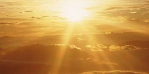 Best images for facebook timeline cover Brilliant sunshine Brilliant,Sunshine